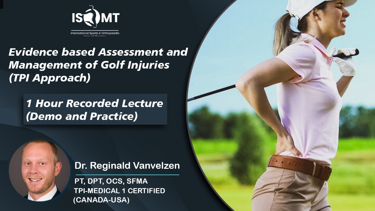 Evidence-based-Assessment-and-Management-of-Golf-Injuries-a-TPI-Approach